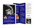 0000014955 Brochure Templates