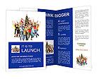 0000014960 Brochure Templates