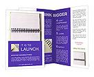 0000014961 Brochure Templates