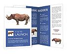 0000014962 Brochure Templates
