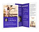 0000014964 Brochure Templates