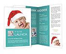 0000014973 Brochure Templates