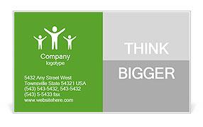 0000014989 Business Card Templates