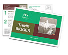 0000014992 Postcard Template