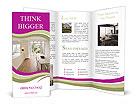 0000014995 Brochure Templates