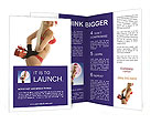 0000015004 Brochure Templates