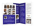 0000015009 Brochure Templates