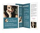 0000015011 Brochure Templates