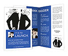 0000015014 Brochure Templates