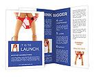 0000015017 Brochure Templates