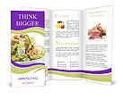 0000015028 Brochure Templates