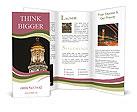 0000015034 Brochure Templates