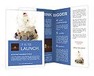 0000015036 Brochure Templates