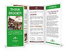 0000015045 Brochure Templates