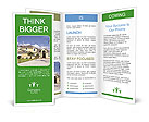 0000015053 Brochure Templates