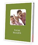 0000015061 Presentation Folder