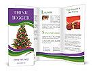0000015062 Brochure Templates