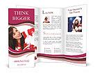 0000015072 Brochure Templates