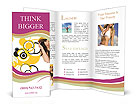 0000015073 Brochure Templates