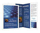 0000015087 Brochure Templates