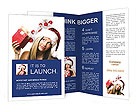0000015093 Brochure Templates