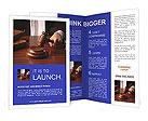 0000015101 Brochure Templates