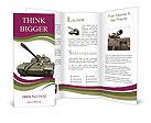 0000015107 Brochure Templates
