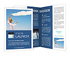 0000015108 Brochure Templates