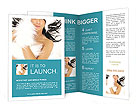 0000015111 Brochure Templates