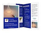 0000015112 Brochure Templates