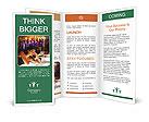 0000015114 Brochure Templates