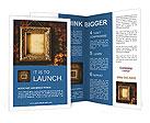 0000015118 Brochure Templates
