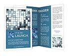 0000015125 Brochure Templates