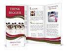 0000015127 Brochure Templates