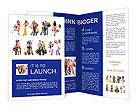0000015129 Brochure Templates