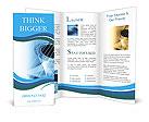 0000015130 Brochure Templates