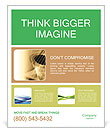 0000015131 Poster Template