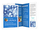 0000015133 Brochure Templates