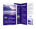 0000015138 Brochure Templates