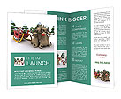 0000015139 Brochure Templates