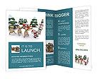0000015140 Brochure Templates