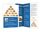 0000015148 Brochure Templates