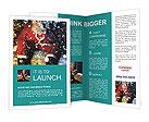 0000015158 Brochure Templates