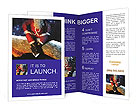 0000015162 Brochure Templates