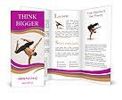0000015164 Brochure Templates