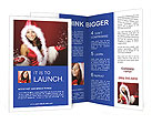 0000015166 Brochure Templates