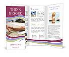 0000015168 Brochure Templates