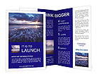 0000015169 Brochure Templates