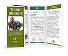 0000015170 Brochure Templates