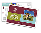0000015176 Postcard Templates
